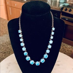 BaubleBar Necklace, new w tags